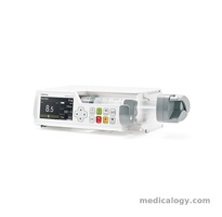 jual Syringe Pump Benefusion SP5 EX Mindray