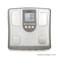 jual Tanita BC 541 Body Fat Monitor