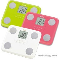 jual Tanita BC 703 Body Fat Monitor