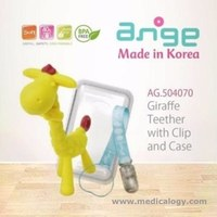 jual Teether Giraffe Ange / Gigitan