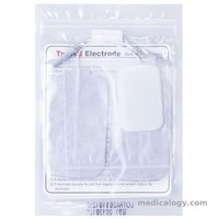 TENS Pad for Medirune