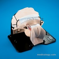 TEP Guildford MATTU Hernia Trainer