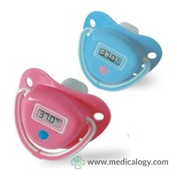 jual Termometer Dot Bayi ThermoOne OneMed