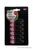 jual Tommee Tippee Safety Nappy Pins