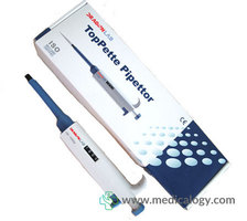 jual Toppette Pipettor Dragonlab Micropipette Fixed volume 5 µl