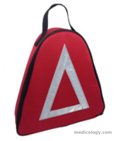 jual Traffic Accident Bag