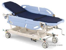 jual Transfer Stretcher KK-726E