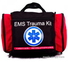 jual Trauma Kit USA