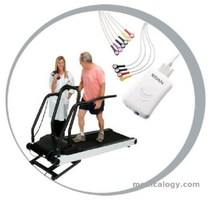 jual Treadmill Edan TM 400