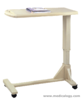 jual Trolley Over Bed Table AP D05 ALPINOLO