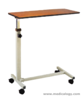 jual Trolley Over Bed Table AP D05c ALPINOLO