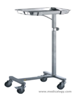 jual Trolley Surgical Table AP B42 ALPINOLO