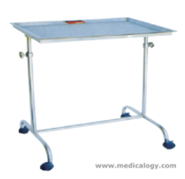 jual Trolley Surgical Table AP B42b ALPINOLO