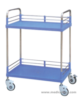jual Trolley Treatment AP 202 ALPINOLO