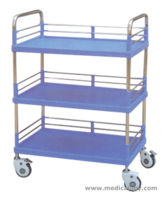 jual Trolley Treatment AP 203 ALPINOLO