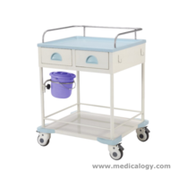 jual Trolley Treatment AP B13 ABS ALPINOLO