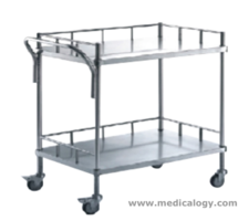 jual Trolley Two AP B07 ALPINOLO