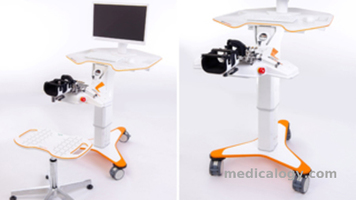 jual TyroStation Workstation Rehabilitasi