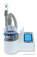 jual Ultrasonic Nebulizer Prizma Profisonic