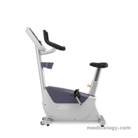 jual Upright Bike Precor UBK 615