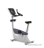 jual Upright Bike Precor UBK 835 - P30 Console