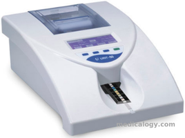 jual Urine Analyzer Urit 50