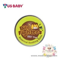 jual US Baby Bite Fighters Botanical Soothing Balm