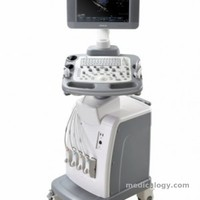 jual USG Doppler Radiology DC N6 Mindray