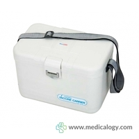 jual Vaccine Carrier 8 Liter OneMed