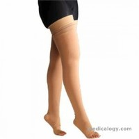 jual Varicose Vein Stockings
