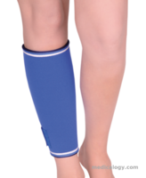 jual Variteks Calf and Shin Sleeve
