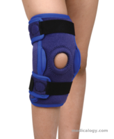 jual Variteks Hinged Knee Brace - Pediatrik