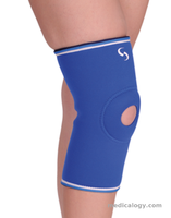 jual Variteks Knee Brace with Patella Support