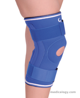 jual Variteks Knee Brace with Spiral Stays