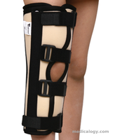jual Variteks Knee Immobilizer-Pediatrik
