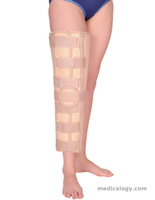 jual Variteks Knee Immobilizer