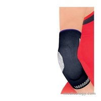 jual Variteks Knitted Elbow Support
