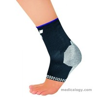 jual Variteks Korset Kaki Knitted Malleol Ankle Support