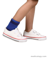 jual Variteks Nexus Ankle Support - Pediatric
