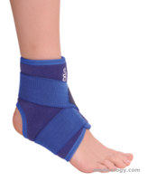 jual Variteks Nexus Ankle Support