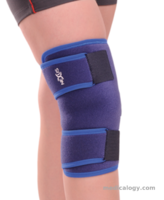 jual Variteks Nexus Knee Support