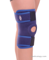 jual Variteks Nexus Open Knee Support