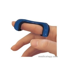 jual Variteks Ring Splint