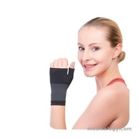 jual Variteks Soft Support Knitted Wrist Support
