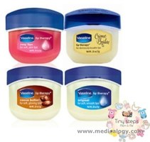 jual Vaseline Lip Therapy