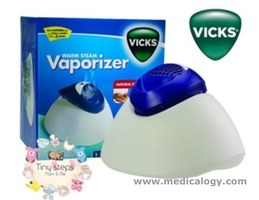 jual Vicks Warm Steam Vaporizer