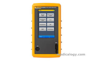 jual Vital Sign Simulator ProSim 4 + ProSim SpotLight Fluke Biomedical