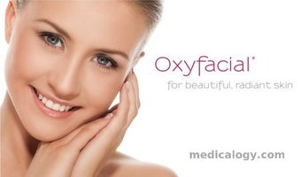 jual Voucher Facial Oxy by Oriskin