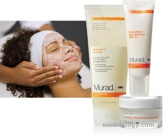 jual Voucher Murad Facial Treatment