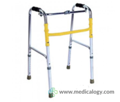 jual Walker Resiprocal SM 8052 Warna Kuning